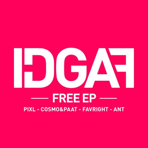 W&W feat. Bree - Nowhere To Go (PIXL Remix) *FREE DOWNLOAD*
