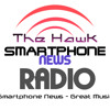 The Hawk Weekend Remix - Weekend Remix in Memory of Dick Clark (made with Spreaker)
