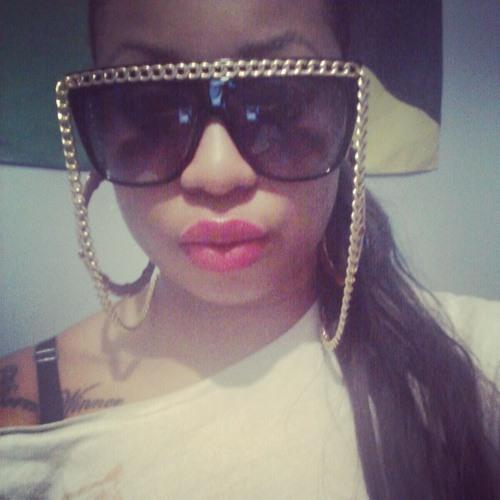 FunkyHouse Mix - DJ Ms London