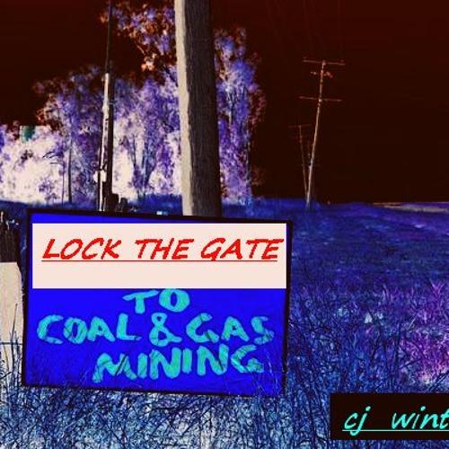 Lock the Gate Australia 2012 / free download