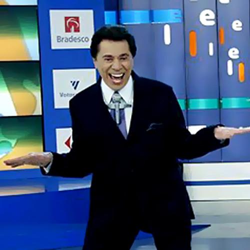 Vinicius Harduim - Dançando & Rodando