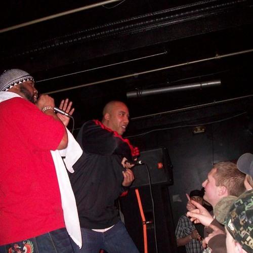 Slim Pickens @IronHelmet aka @Dean7Martian - The Life (Beat By Gee-O) @GeeOSupreme