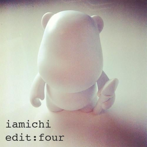 edit:four