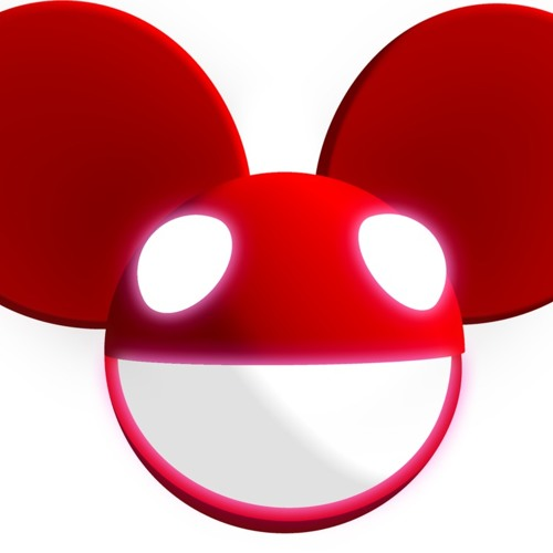 Deadmau5 feat Kaskade - Move For Me (Ayklogic Vocal Remix) FREE DOWNLOAD