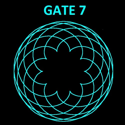7th Gate Project