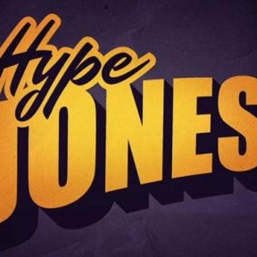 Hype Jones - Set World On Fire (Titanoz Remix) [ FREE DOWNLOAD ]