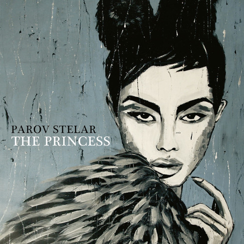 Parov Stelar - With You (Lunth Remix) - FREE DOWNLOAD
