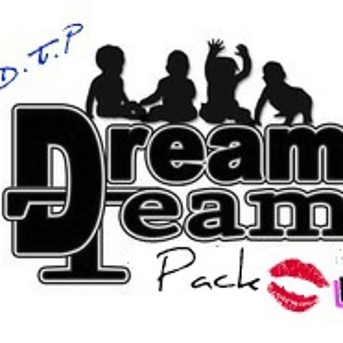 DTP (Dream Team Pack)