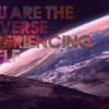 """""""The Universe"""" (Station 5 on Jupiter) (Produced by P.Pull) by Taylo Psymind LYRICS + Free Download"""