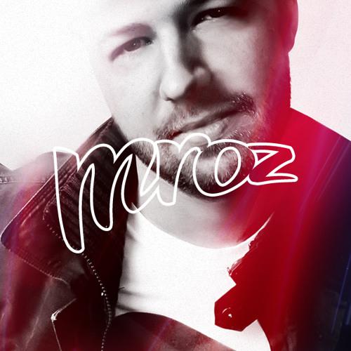 Mroz Cast - April 2012