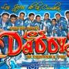 La Noche Triste Los Daddys 2012 [[ Limpia HD ]]