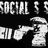 SOCIAL S.S. (sabotage store) -Mosh Pit Death.