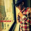 Eric V. Ft D-pryde - Bottom Dollar [Remix]