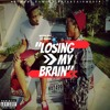 Gutta B - Losing My Brain feat. Rahzo