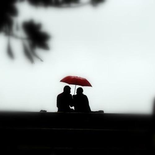 Project - Monsoon Love - KOCHANE'S LOVE MONSOON MIX
