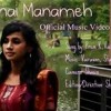 Maranthai Manameh Official Music Video- Prem K,Vairavan,Blackjack