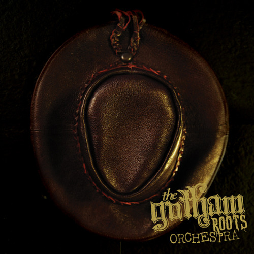 GOTHAMROOTSORCHESTRA_EP_2012_REVIEWERS PAGE