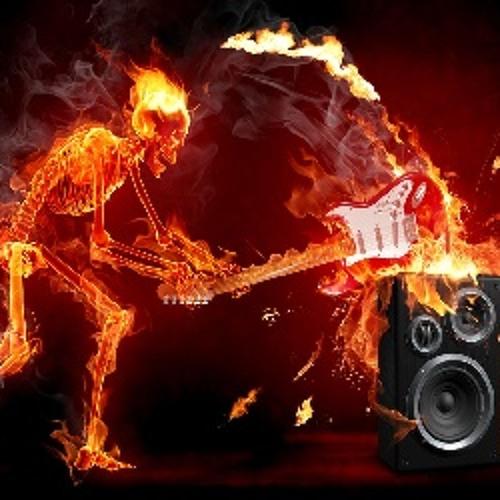 Cigadeemus - Dub Day Riot