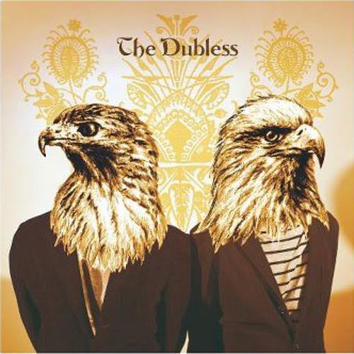 The Dubless : Blackkite(digest)