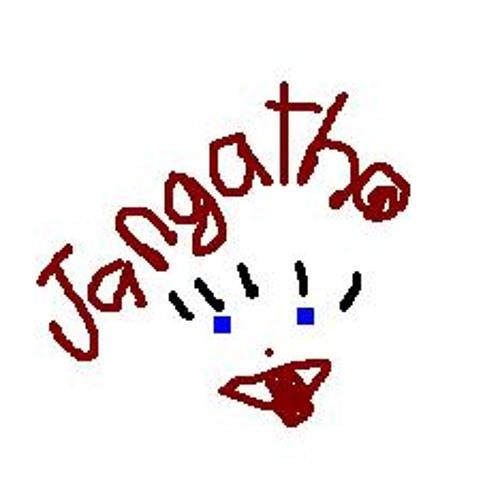 Jangatha - Healthy Thang [[ FREE DOWNLOAD ]]