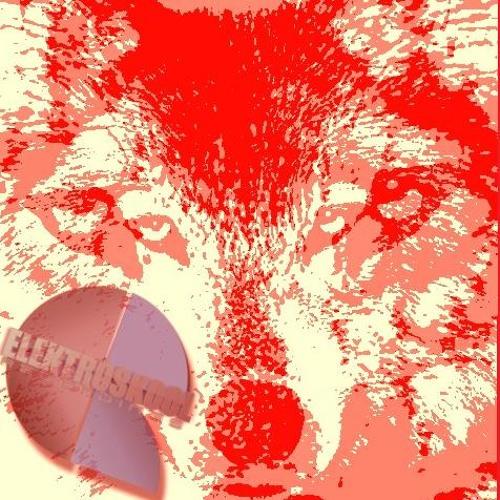 BORKA FM - RED WOLF - 2012