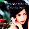 Marisa Monte - Ainda bem (DDM Remix)
