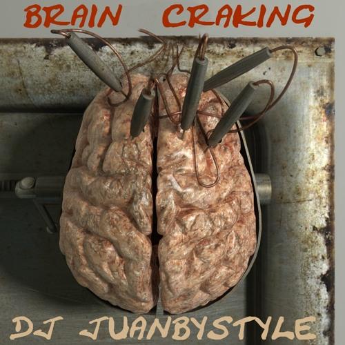 Dj juanbystyle brain craking UltraRemix