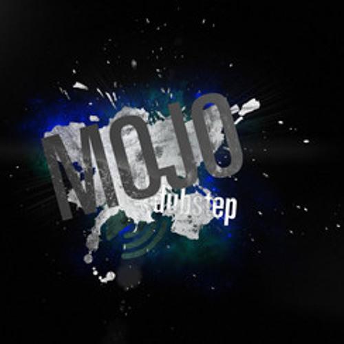 Boppin' by Sav & Lyrisis (Produced By Mojo)