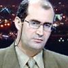 Jamal Hishmat