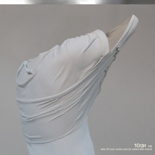 10cm - Kingstar