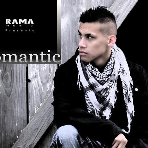 Romantic-The Life