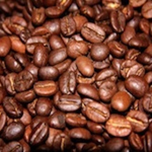 Mobile Café - Capítulo 7 (22-04-2012)
