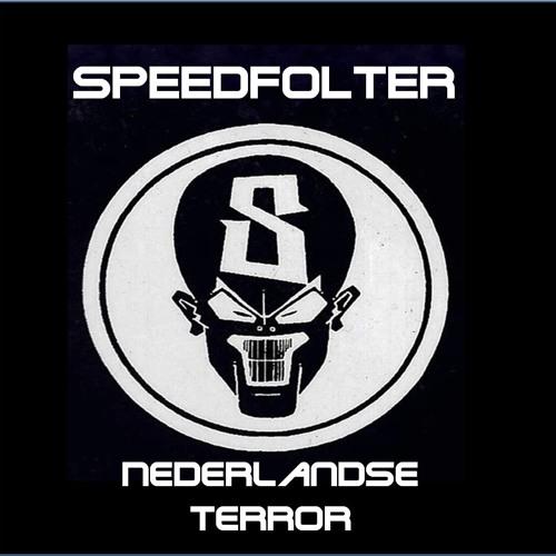 SpeedFolter - Drug rehab til death (Preview) iTunes/Juno/Beatport