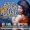 DJ Dark - VA. Rock Da House [Full]