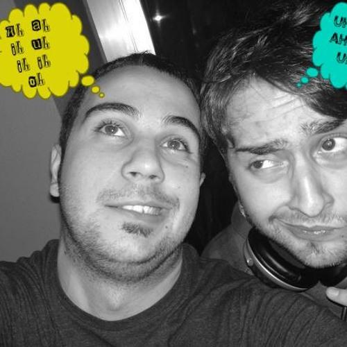 Lost Monkeyz @ Radioelle 19.04.2012