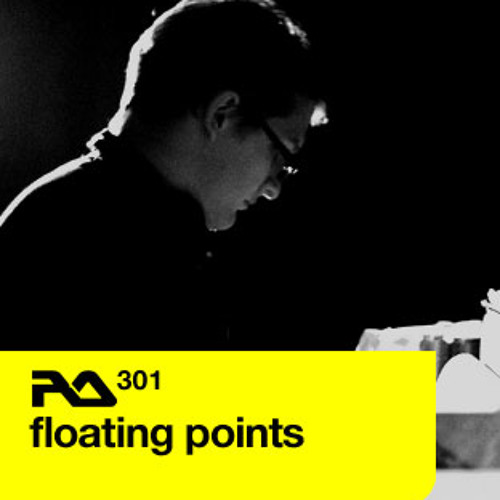 RA301 Floating-Points