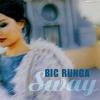 Sway - Bic Runga