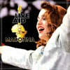 Madonna - Into The Groove (Live From Live AID)