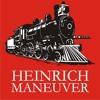 Heinrich Maneuver - Irasional
