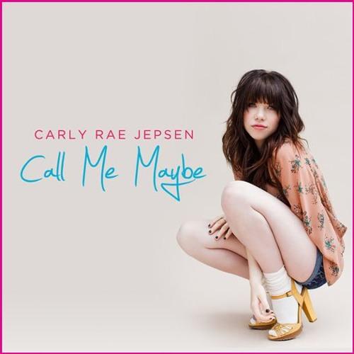 Carly Rae Jepsen - Call Me Maybe ( Miami Rockz Remix )