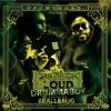 Drumma Boy FT. 8Ball & MJG - Smokin On That Loud