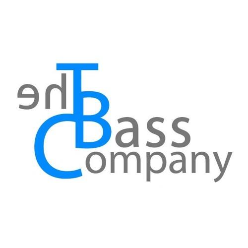 TheBassCompany Hardstyle (22/04/2012)