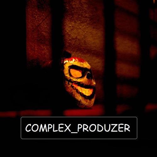 Complex 2012 (96)