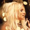 Circus - Britney Spears (Dub Ver.)