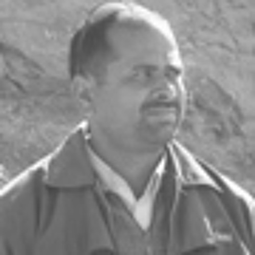 AIR Chittorgarh's Casual Announcer Shri Bhagwati Lal Salvi Se Manik Ki Lambi Baatchit