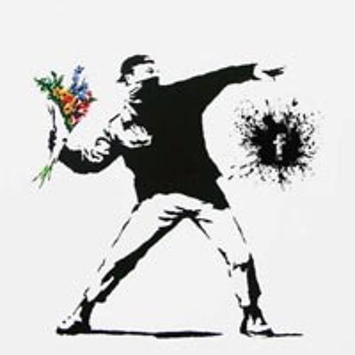 Revolution (Prod. by Ishka)
