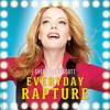 """The Weight"" - Everyday Rapture (Original Broadway Cast Recording)"