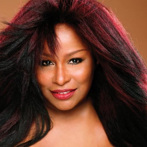 Chaka Khan - Every Little Thing (Fray's Space Disco Re-Edit)