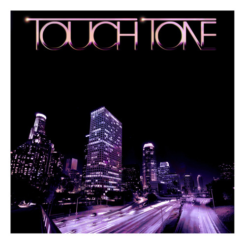 Touch Tone - Home Away From Home