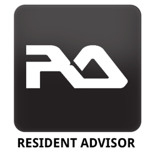 RA April 2012 Chart Remixed for Pidi Radio